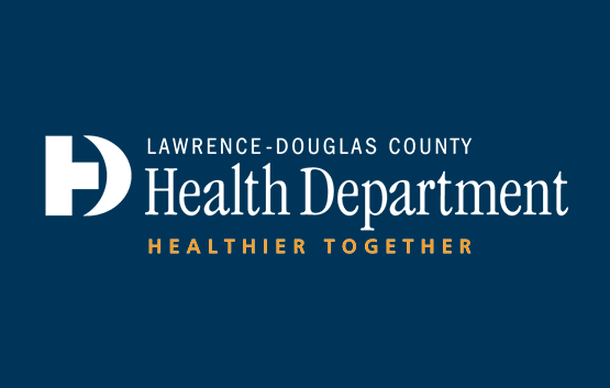 Lawrence Douglass County Health Department