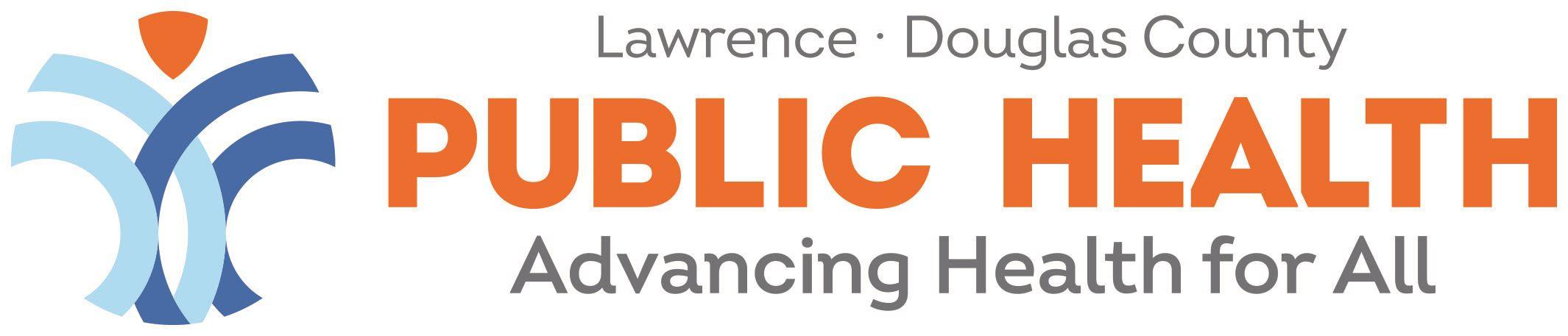 LDC Public Health, KS - Official Website